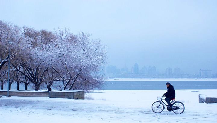 冬天南方更冷还是北方